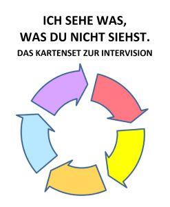 Titel-Logo